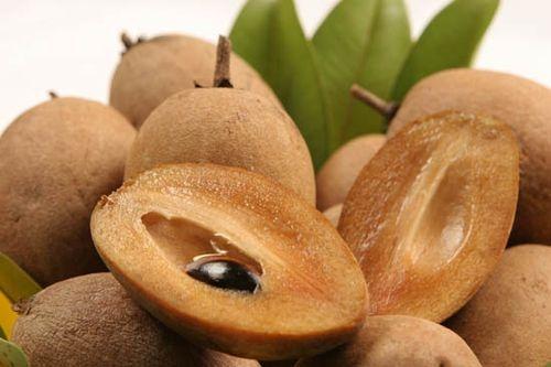 [Sống khỏe] 10 loại trái cây ngậm hóa chất có thể khiến bạn bị ung thư