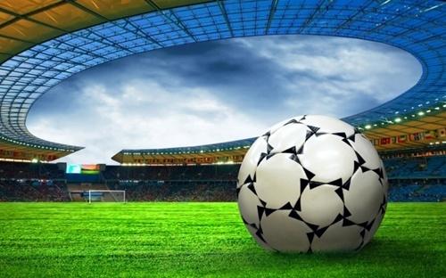 World Cup 2014 thường diễn ra ban đêm tại những nước châu Á.