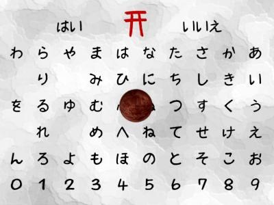 Kinh dị những truyền thuyết tại Nhật Bản