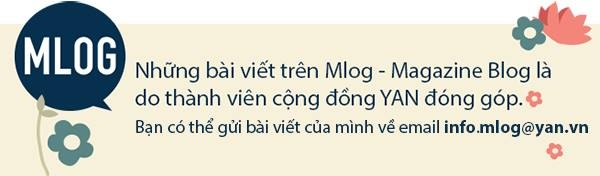 [Mlog Sao] BoA khoe tài may vá, Heechul ăn mì một mình