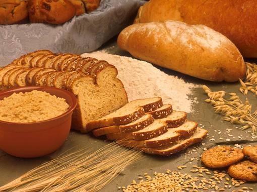 Theo khoa học, nếu ăn nhiều ngũ cốc, đặc biệt là bánh mì, có thể làm tăng nguy cơ ung thư biểu mô tế bào thận