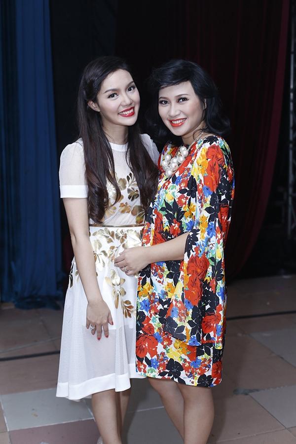 Sốc với hình thể siêu gầy của Ngọc Anh hậu scandal - Tin sao Viet - Tin tuc sao Viet - Scandal sao Viet - Tin tuc cua Sao - Tin cua Sao