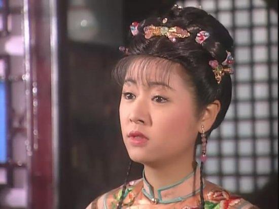 Lâm Tâm Như