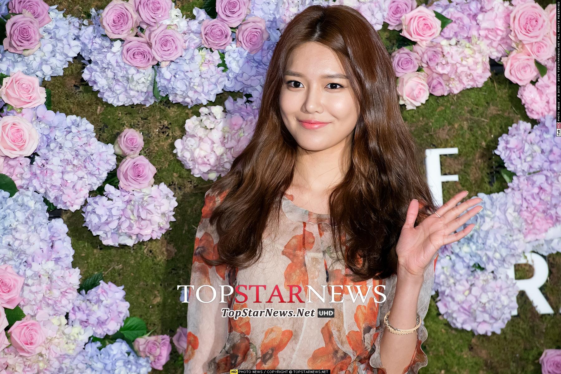 Sooyoung sẽ quay trở lại màn ảnh nhỏ?