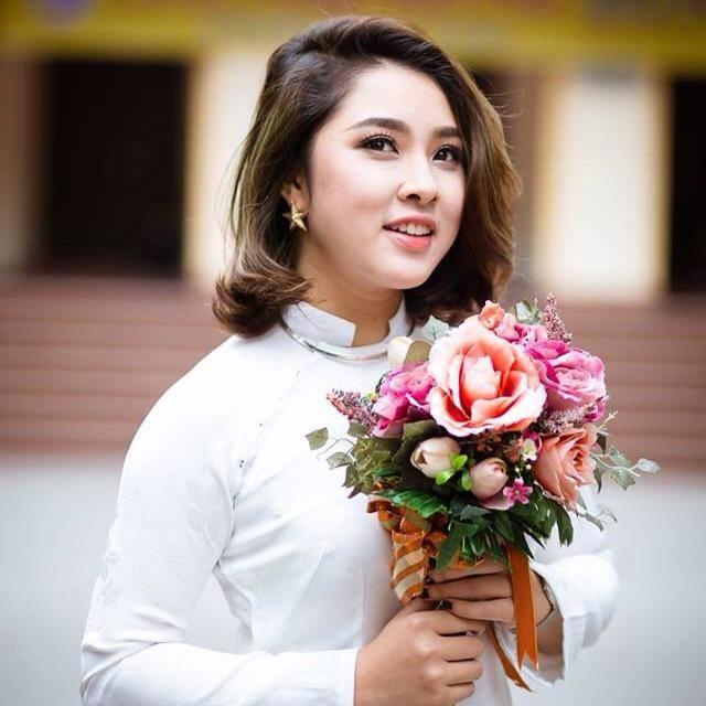 Sao Việt và những kỷ niệm khó phai thời đi học - Tin sao Viet - Tin tuc sao Viet - Scandal sao Viet - Tin tuc cua Sao - Tin cua Sao