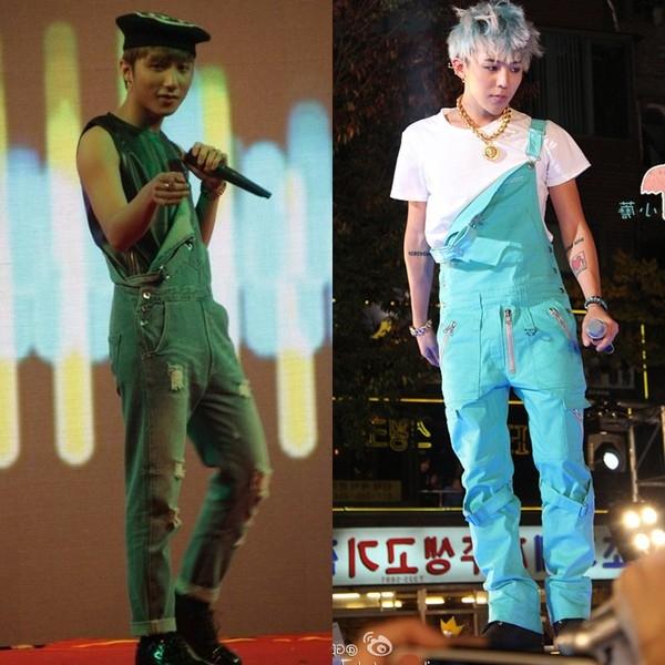 Sơn Tùng M-TP bị diễn đàn K-Pop quốc tế yêu cầu ngưng đạo nhạc và nhái thời trang - Tin sao Viet - Tin tuc sao Viet - Scandal sao Viet - Tin tuc cua Sao - Tin cua Sao