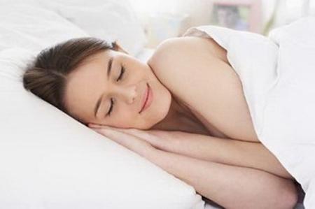 Nude giúp tăng cường khả năng thích ứng và năng lực miễn dịch của cơ thể.