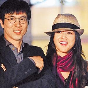 Thang Duy - Kim Tae-Yong