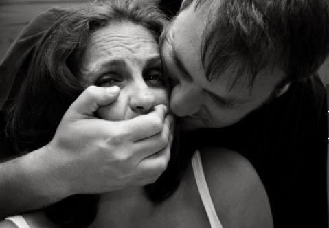 Những trường hợp cần đề phòng dành cho phụ nữ