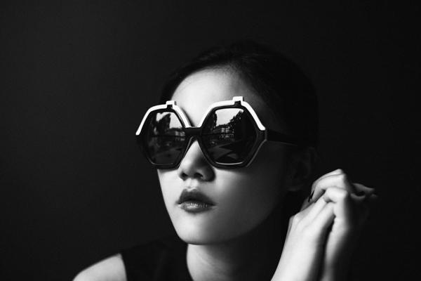 """Liên tiếp những dự án âm nhạc của năm 2014, Văn Mai Hương đang thu âm ca khúc """"Monalisa"""" của nhạc sỹ trẻ Châu Đăng Khoa. Đây sẽ là một bản nhạc trẻ trung và cuốn hút… - Tin sao Viet - Tin tuc sao Viet - Scandal sao Viet - Tin tuc cua Sao - Tin cua Sao"""