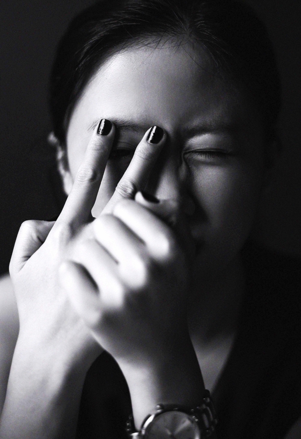 Một dự định khác, năm 2014, Văn Mai Hương sẽ có bản hát đôi cùng quán quân Vietnam Idol Quốc Thiên trong album mới nhất của anh do nhạc sỹ Đức Trí thực hiện. - Tin sao Viet - Tin tuc sao Viet - Scandal sao Viet - Tin tuc cua Sao - Tin cua Sao