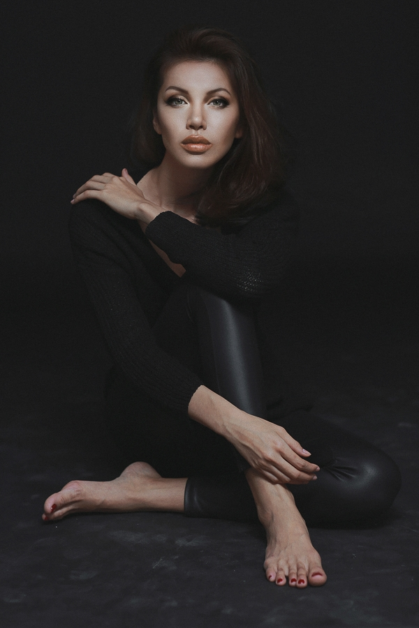 Sau cuộc thi cô là một trong những gương mặt được nhiều khán giả, các hãng thời trang và NTK quan tâm và gây được rất nhiều ấn tượng trong khả năng diễn xuất và biến hoá đa phong cách của mình.