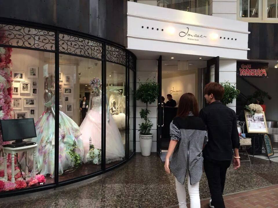 Bắt gặp Kelvin Huy Khánh nắm tay Khởi My đi xem váy cưới - Tin sao Viet - Tin tuc sao Viet - Scandal sao Viet - Tin tuc cua Sao - Tin cua Sao