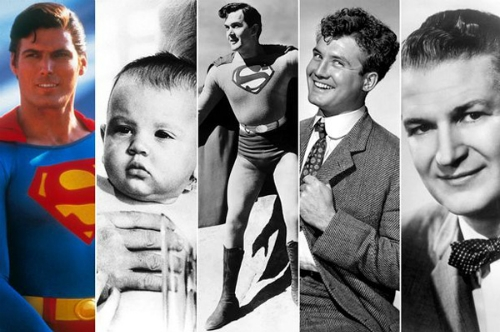 9 bi kịch trùng hợp đáng sợ ám ảnh Hollywood