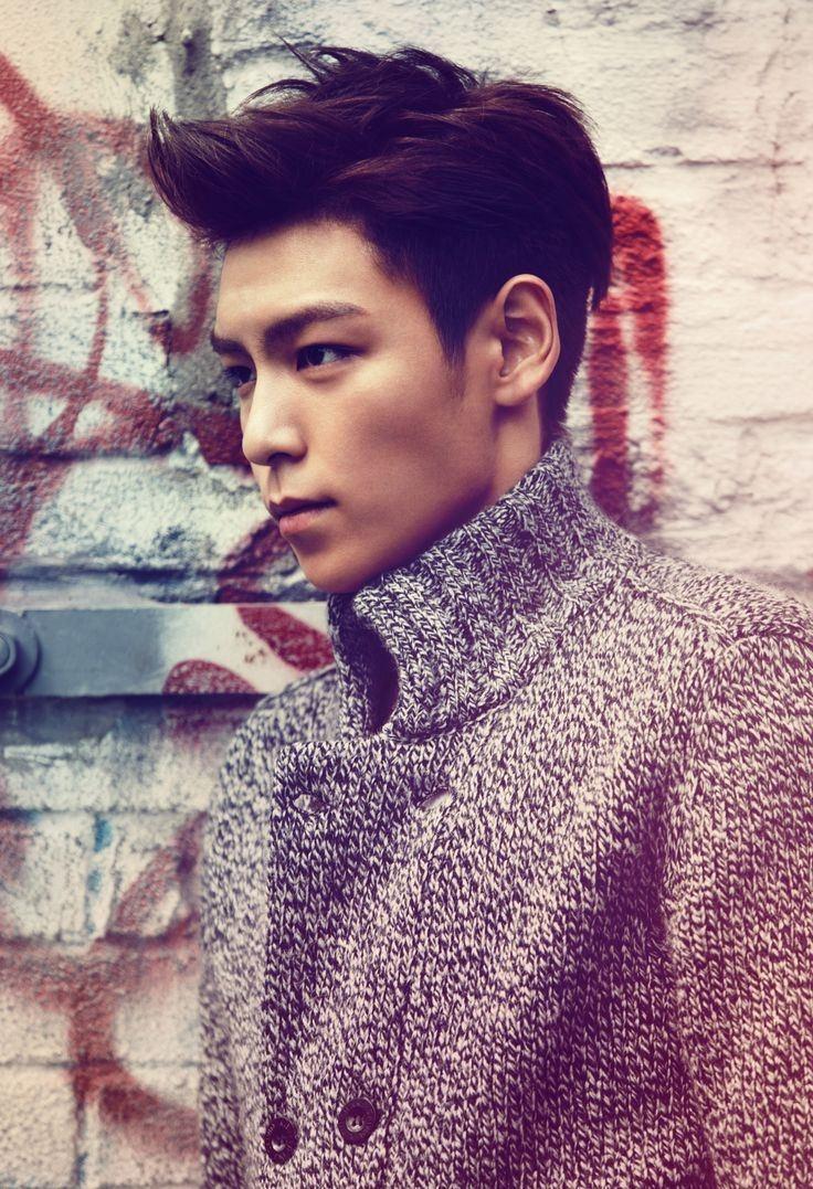 Điểm danh 10 trai đẹp đốn tim fan Hong Kong