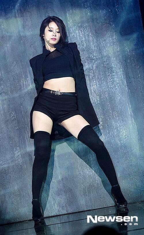 Hyomin (T-ara) sẽ vắng mặt tại Việt Nam Fan-meeting?