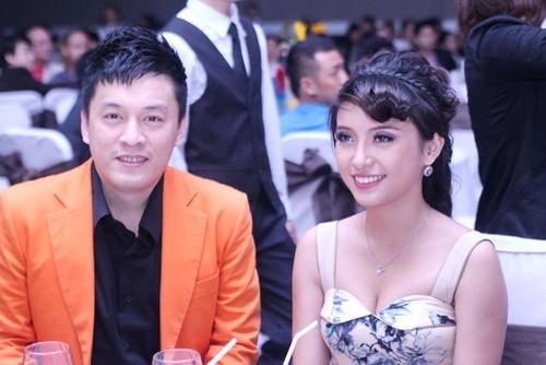Tiêu Châu Như Quỳnh cũng là một trong những người cháu của Lam Trường. Sau một thời gian dài đi hát, Tiêu Châu Như Quỳnh chỉ được khán giả nhắc đến nhiều khi tham gia cuộc thi The Voice mùa đầu tiên. Hiện tại, Tiêu Châu Như Quỳnh vẫn còn khá loay hoay trong việc khẳng định bản thân trong showbiz.