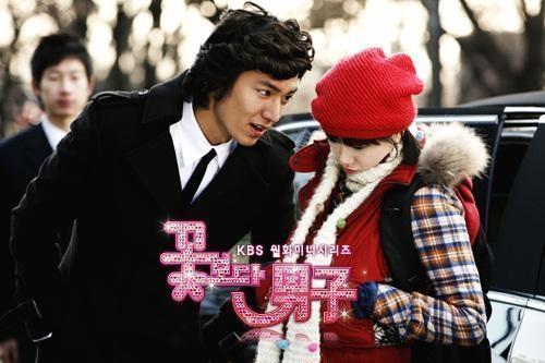 Những lời khuyên không đáng tin từ phim Hàn