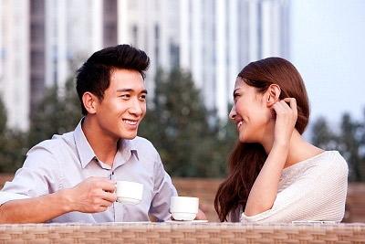 [Bí kíp yêu] Tuyệt chiêu làm nàng bối rối ở thuở hẹn hò