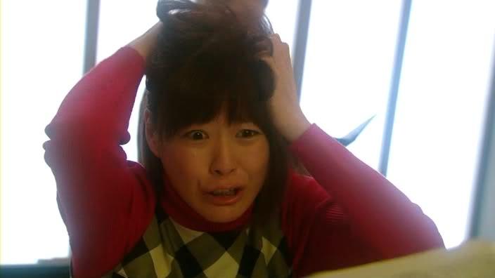 Yoona bị phản đối kịch liệt khi nhận vai diễn mới