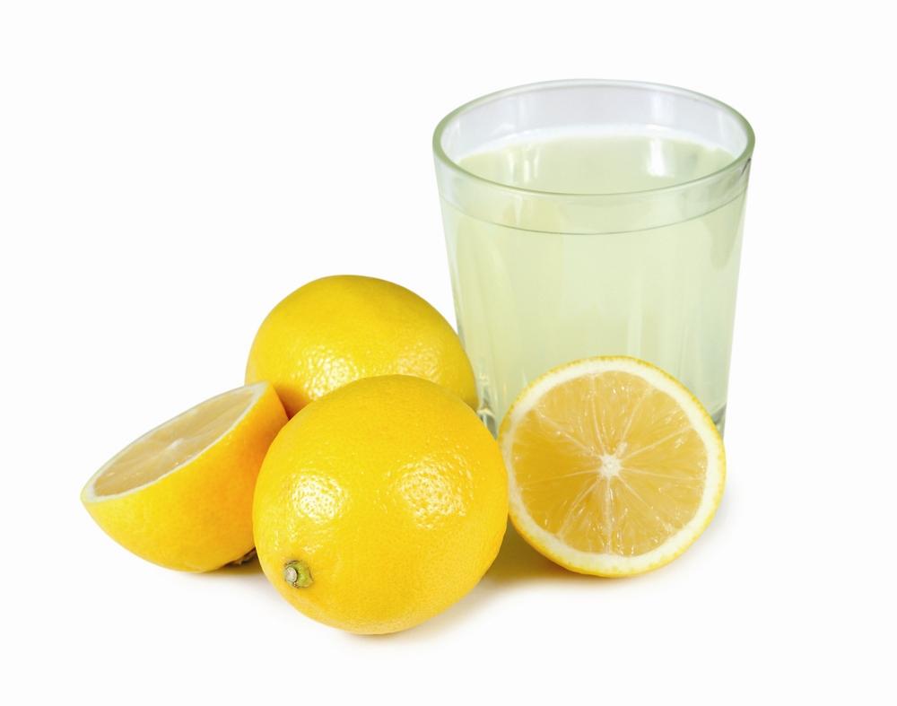 Bạn biết gì về phương pháp Lemon Detox?