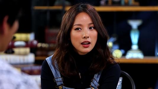 Lee Hyori khó chịu khi nhà cô bị coi là điểm du lịch