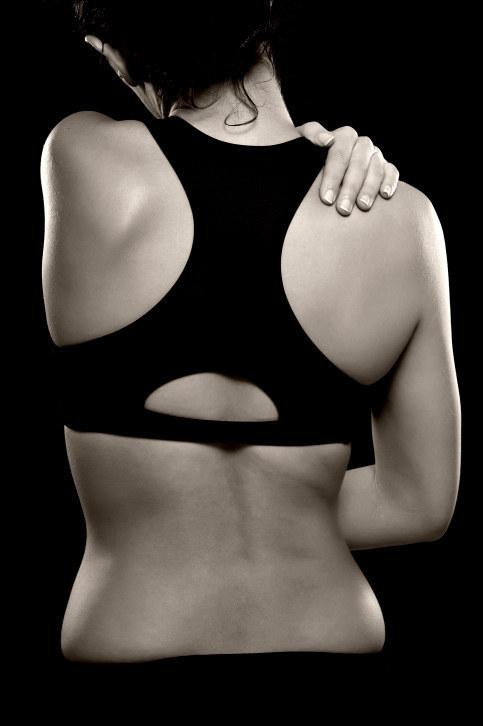 Những tips mặc áo ngực thú vị dành cho bạn gái