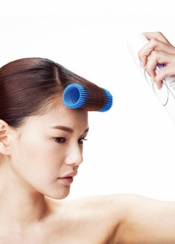 [Bạn biết chưa] Mẹo chăm sóc tóc mái ngang hiệu quả
