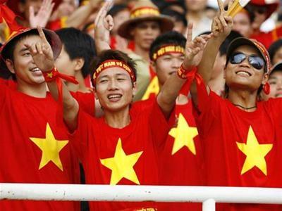 18 điều người Mỹ ngưỡng mộ người Việt Nam