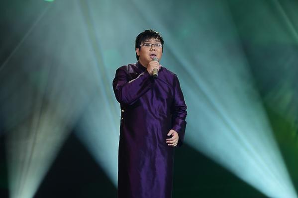 Hoài Linh tiếp tục khoe thêm con nuôi trên sóng truyền hình - Tin sao Viet - Tin tuc sao Viet - Scandal sao Viet - Tin tuc cua Sao - Tin cua Sao