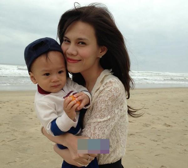 Sao Việt nhập viện vì... scandal tình ái - Tin sao Viet - Tin tuc sao Viet - Scandal sao Viet - Tin tuc cua Sao - Tin cua Sao