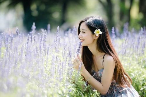 Jun Vũ - mẫu teen Việt đắt show ở Thái Lan