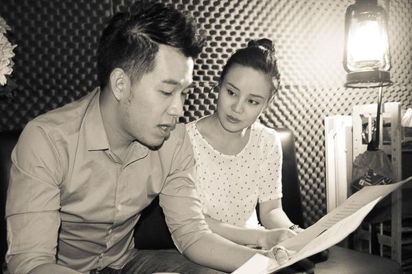 Tiếp nối sau thành công và gây tiếng vang lớn với khán giả trong và ngoài nước lẫn giới chuyên môn, vào trung tuần tháng 6/2014 chương trình giải trí Gala Nhạc Việt tiếp tục thực hiện số tiếp theo mang chủ đề Những giấc mơ trở về tại TPHCM - Tin sao Viet - Tin tuc sao Viet - Scandal sao Viet - Tin tuc cua Sao - Tin cua Sao