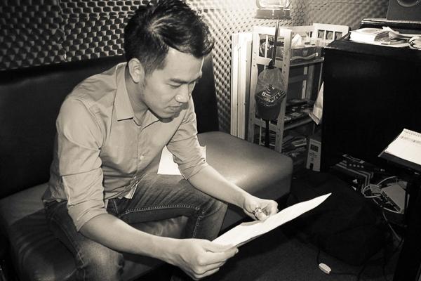 Ở mỗi chương trình Gala Nhạc Việt được đầu tư lớn từ mọi khâu để tạo ra một chương trình thú vị quy tựu hơn 60 văn nghệ sỹ và 100 vũ công hàng đầu của cả nước và đang được yêu thích. - Tin sao Viet - Tin tuc sao Viet - Scandal sao Viet - Tin tuc cua Sao - Tin cua Sao