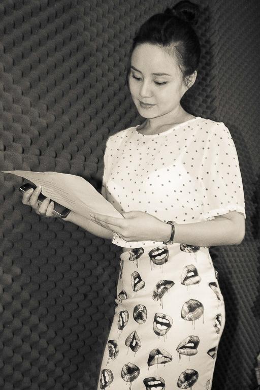 Với lần thứ 4 tổ chức Gala Nhạc Việt được kỳ vọng sẽ tiếp tục mang đến chuỗi chương trình giải trí mang đầy tính nghệ thuật và sáng tạo. - Tin sao Viet - Tin tuc sao Viet - Scandal sao Viet - Tin tuc cua Sao - Tin cua Sao