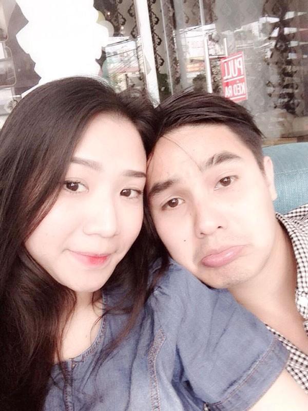 Sao Việt và những chuyện rắc rối trên mạng xã hội - Tin sao Viet - Tin tuc sao Viet - Scandal sao Viet - Tin tuc cua Sao - Tin cua Sao
