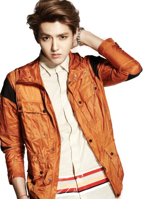 Kris trách khéo EXO, fan EXO khủng bố bạn học của Sehun