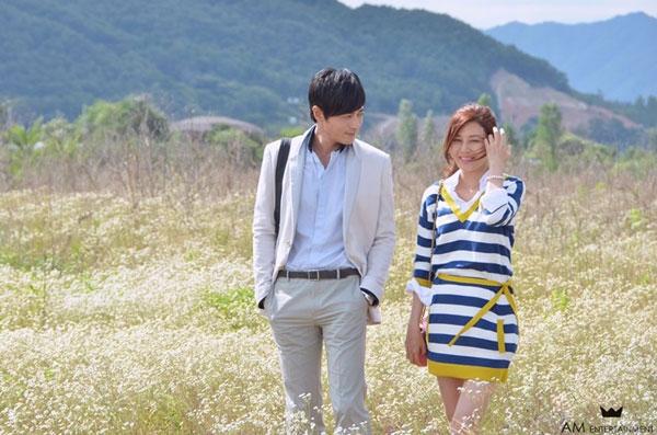 [Bí kíp yêu] 6 điều tuyệt đối nên tránh lúc mới hẹn hò