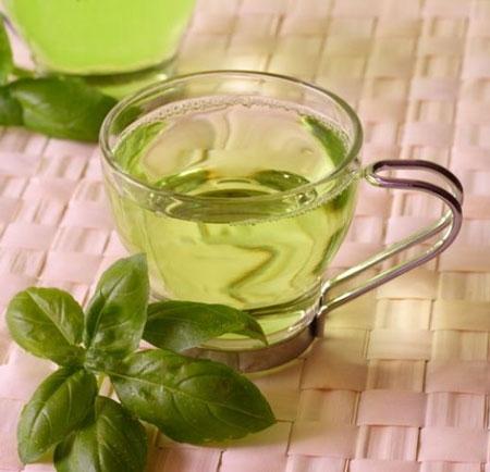 [Sống khỏe] 6 loại nước uống buổi sáng giúp giải độc cơ thể
