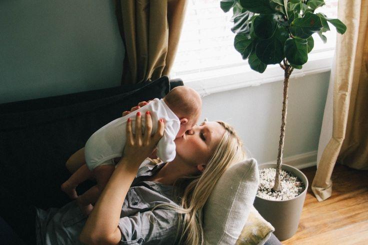 Những điều bố mẹ thường nghĩ sai về con cái