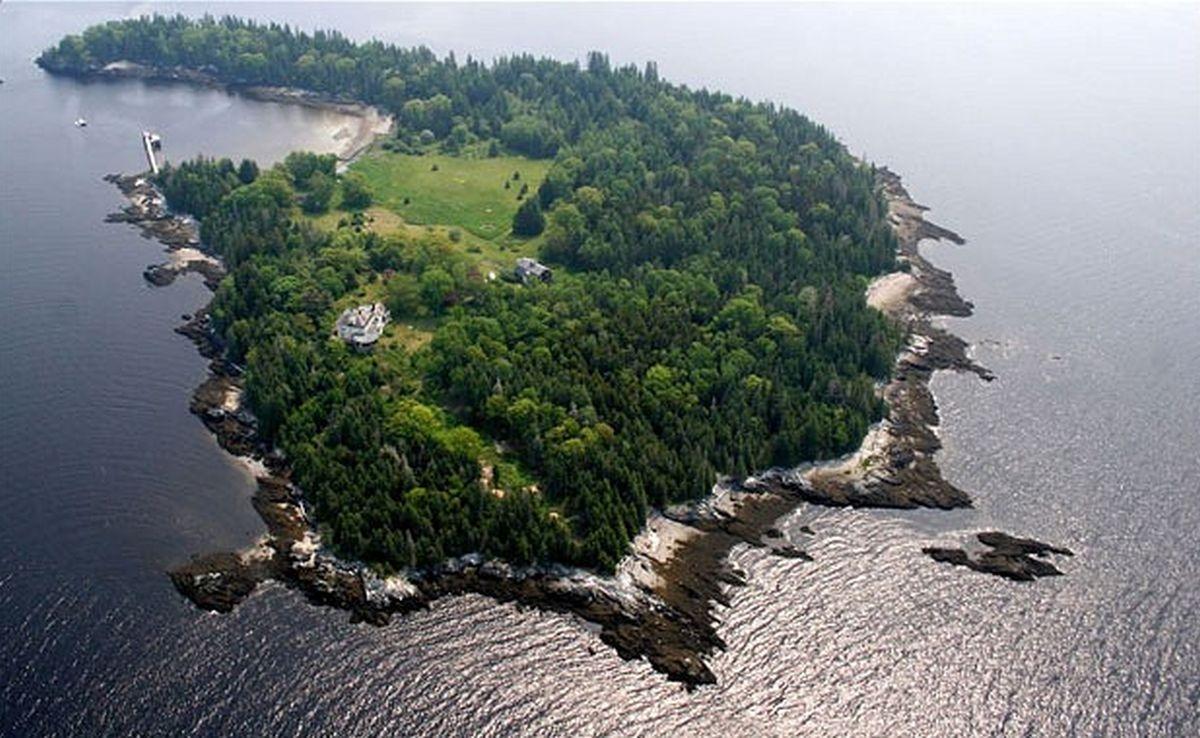 Để thành chúa đảo bạn phải bỏ ra bao nhiêu?
