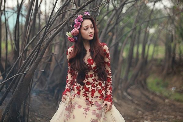 Bảo Anh chia tay chồng sắp cưới để đi theo Hoàng Tôn - Tin sao Viet - Tin tuc sao Viet - Scandal sao Viet - Tin tuc cua Sao - Tin cua Sao