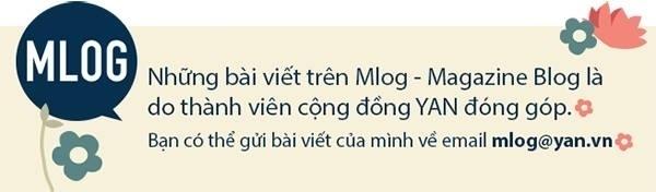 [Mlog Sao] G-Dragon dọa fan bằng hình kinh dị, Taeyang khoe hình tạp chí mơi