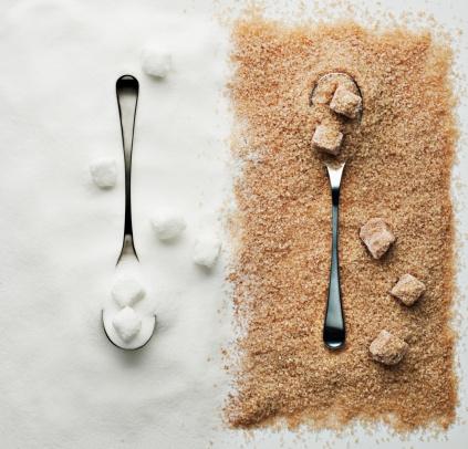 6 lý do để bạn ngưng ăn đường