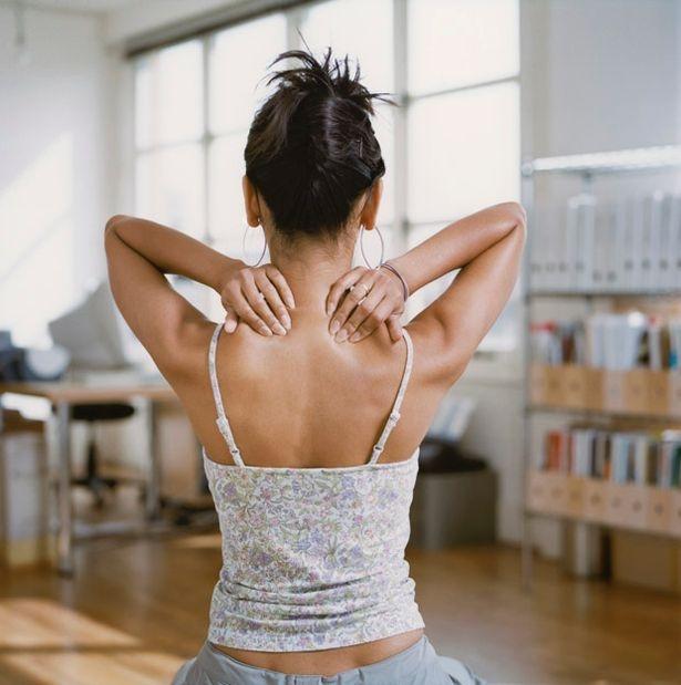 Tips để bảo vệ vùng da dễ lão hoá nhất trên cơ thể