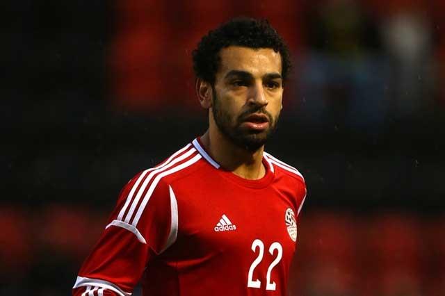 Salah sẽ không được ra nước ngoài nữa trong 12-36 tháng