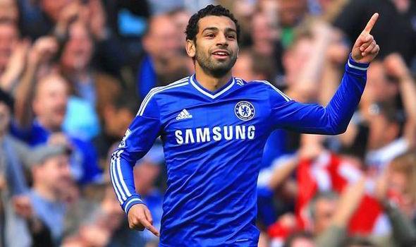 Salah đang bất ngờ về quyết định của Bộ giáo dục