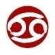 [Cung hoàng đạo] Tuần mới với 12 cung hoàng đạo