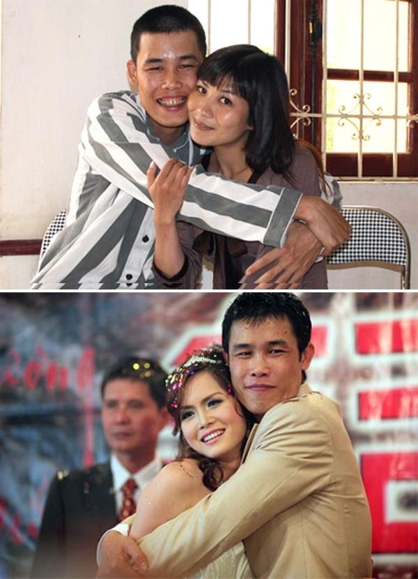 Những ông chồng bị gắn mác tồi của showbiz Việt - Tin sao Viet - Tin tuc sao Viet - Scandal sao Viet - Tin tuc cua Sao - Tin cua Sao