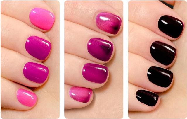 Hiệu quả những tips cơ bản khi sử dụng sơn móng tay